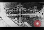 Image of Sesquicentennial Washington DC USA, 1950, second 7 stock footage video 65675073227