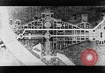Image of Sesquicentennial Washington DC USA, 1950, second 9 stock footage video 65675073227