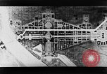 Image of Sesquicentennial Washington DC USA, 1950, second 11 stock footage video 65675073227
