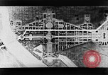 Image of Sesquicentennial Washington DC USA, 1950, second 12 stock footage video 65675073227