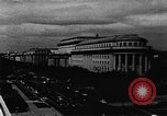 Image of Sesquicentennial Washington DC USA, 1950, second 9 stock footage video 65675073228