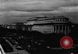 Image of Sesquicentennial Washington DC USA, 1950, second 11 stock footage video 65675073228