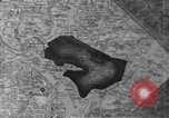 Image of Sesquicentennial Washington DC USA, 1950, second 5 stock footage video 65675073229