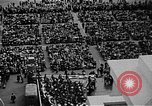 Image of Sesquicentennial festivities Washington DC USA, 1950, second 4 stock footage video 65675073235