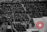 Image of Sesquicentennial festivities Washington DC USA, 1950, second 5 stock footage video 65675073235