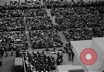 Image of Sesquicentennial festivities Washington DC USA, 1950, second 6 stock footage video 65675073235