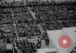 Image of Sesquicentennial festivities Washington DC USA, 1950, second 10 stock footage video 65675073235