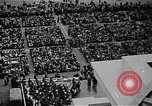 Image of Sesquicentennial festivities Washington DC USA, 1950, second 11 stock footage video 65675073235