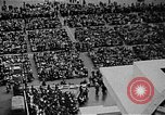 Image of Sesquicentennial festivities Washington DC USA, 1950, second 12 stock footage video 65675073235