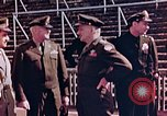 Image of Henry Arnold European Theater, 1945, second 3 stock footage video 65675073242