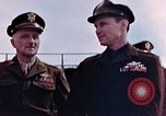 Image of Henry Arnold European Theater, 1945, second 7 stock footage video 65675073242