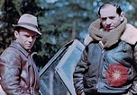 Image of French Prisoners European Theater, 1945, second 4 stock footage video 65675073243