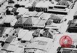 Image of Marine prison Port Au Prince West Indies, 1925, second 7 stock footage video 65675073253