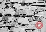Image of Marine prison Port Au Prince West Indies, 1925, second 8 stock footage video 65675073253
