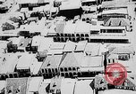 Image of Marine prison Port Au Prince West Indies, 1925, second 9 stock footage video 65675073253