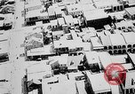 Image of Marine prison Port Au Prince West Indies, 1925, second 12 stock footage video 65675073253