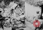 Image of natives gamble Haiti West Indies, 1925, second 5 stock footage video 65675073254
