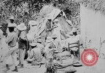Image of natives gamble Haiti West Indies, 1925, second 11 stock footage video 65675073254