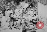 Image of natives gamble Haiti West Indies, 1925, second 12 stock footage video 65675073254