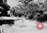 Image of United States Marines Haiti West Indies, 1925, second 7 stock footage video 65675073256