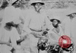 Image of Haiti civilians Haiti West Indies, 1925, second 1 stock footage video 65675073257