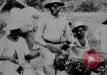Image of Haiti civilians Haiti West Indies, 1925, second 3 stock footage video 65675073257