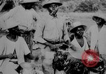 Image of Haiti civilians Haiti West Indies, 1925, second 5 stock footage video 65675073257