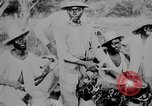 Image of Haiti civilians Haiti West Indies, 1925, second 6 stock footage video 65675073257