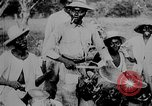 Image of Haiti civilians Haiti West Indies, 1925, second 7 stock footage video 65675073257