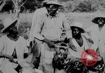 Image of Haiti civilians Haiti West Indies, 1925, second 8 stock footage video 65675073257