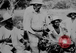 Image of Haiti civilians Haiti West Indies, 1925, second 9 stock footage video 65675073257