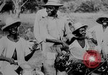 Image of Haiti civilians Haiti West Indies, 1925, second 10 stock footage video 65675073257
