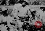 Image of Haiti civilians Haiti West Indies, 1925, second 11 stock footage video 65675073257