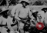 Image of Haiti civilians Haiti West Indies, 1925, second 12 stock footage video 65675073257