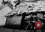 Image of United States Marines Haiti West Indies, 1924, second 8 stock footage video 65675073260