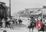 Image of United States Marines Haiti West Indies, 1924, second 12 stock footage video 65675073262