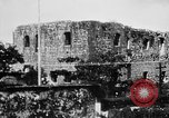 Image of United States Marines Haiti West Indies, 1924, second 2 stock footage video 65675073263