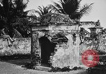 Image of United States Marines Haiti West Indies, 1924, second 7 stock footage video 65675073264