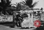 Image of United States Marines Haiti West Indies, 1924, second 8 stock footage video 65675073264