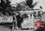 Image of United States Marines Haiti West Indies, 1924, second 9 stock footage video 65675073264