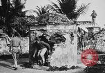 Image of United States Marines Haiti West Indies, 1924, second 10 stock footage video 65675073264