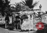 Image of United States Marines Haiti West Indies, 1924, second 12 stock footage video 65675073264