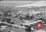 Image of convicts at work Haiti West Indies, 1924, second 1 stock footage video 65675073265