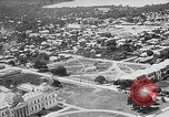 Image of convicts at work Haiti West Indies, 1924, second 2 stock footage video 65675073265