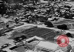 Image of convicts at work Haiti West Indies, 1924, second 6 stock footage video 65675073265