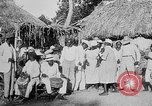 Image of Haitian civilians Haiti West Indies, 1924, second 2 stock footage video 65675073267