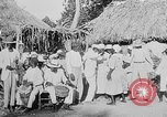 Image of Haitian civilians Haiti West Indies, 1924, second 5 stock footage video 65675073267