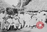 Image of Haitian civilians Haiti West Indies, 1924, second 12 stock footage video 65675073267