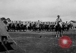 Image of United States Marines Haiti West Indies, 1924, second 12 stock footage video 65675073270