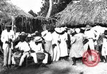 Image of Haitian civilians Haiti West Indies, 1925, second 5 stock footage video 65675073274